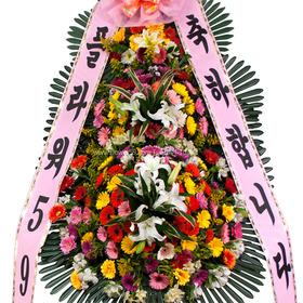 [이벤트]축하3단 특A